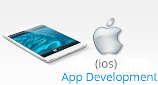 IOS App Developer