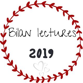 https://ploufquilit.blogspot.com/2020/01/bilan-lecture-plouf-2019.html