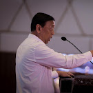 Kondisi Terkini Wiranto Jelang Pelantikan Presiden Jokowi-Ma'ruf Amin