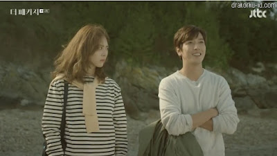 The Package Episode 6 Subtitle Indonesia