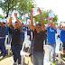 Gobierno de Ortega libera 1,000 reos comunes en vísperas del Día del Amor y la Amistad.