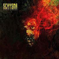Ο ομώνυμος δίσκος των Schysma