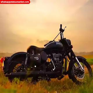 Desi Bullet bike images download