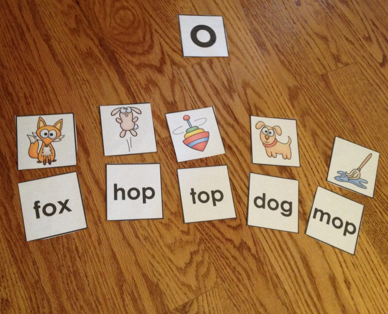 Vowels Sundy Flash Freebies My New Facebook Page And A