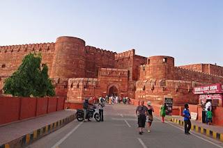 Uttar Pradesh State