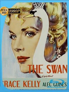 El Cisne [1956] HD [1080p] Latino [GoogleDrive] SilvestreHD