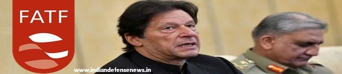 Modi Govt's Efforts Ensured Pakistan In FATF's Grey List: EAM Jaishankar Informs BJP Leaders