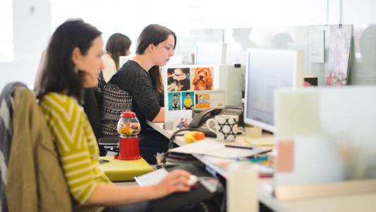 How to make a smart career choice?