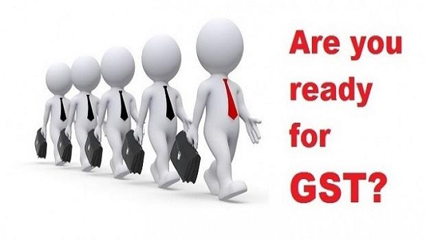 GST Advantages and Disadvantages