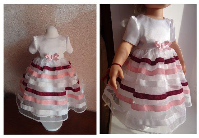 Одежда для Барби и других кукол своими руками. МК и советы, В стиле 70-х: наряды для Барби, Вязаная одежда для кукол — фото-идеи, Демисезонное пальто для Барби, Идеи красивой одежды для кукол, Колготки для куклы Барби, Кружевной бюстгальтер и стринги на Барби. Фото МК, Нижнее белье для Барби из трикотажа, Пижама для Барби из трикотажа, Свитерок для Барби из перчатки — 2 модели, Трикотажное платье для Барби из носка, Трикотажный джемпер для Барби, русики-шорты для куклы, Шикарные наряды для кукол — фото-идеи, как сшить одежду на Барби, платье на куклу Барби выкройки, одежда на кукол монстр хай своими руками, одежда на кукол своими руками мастер класс с фото, одежда на кукол своими руками пошагово, из чего можно сшить одежду для кукол, кукольный гардероб, Белье для кукол своими руками. Мастер-классы и советы, как сшить юбку для куклы своими руками, как сшить платье на куклу, своими руками, как сшить нижнее белье на куклу своими руками фото пошагово, как сшить колготки на куклу, как сшить кукольное нижнее белье, как сшить пальто на куклу барби, выкройки кукольной одежды, пошив кукольной одежды, вязанная одежда на кукол, как связать одежду на кукол, Балетный винта из бумаги и лоскутков,куклы, одежда для кукол, идеи, вязание крючком, кукольная одежда, Одежда для Барби и других кукол своими руками. МК и советы, В стиле 70-х: наряды для Барби, Вязаная одежда для кукол — фото-идеи, Демисезонное пальто для Барби, Идеи красивой одежды для кукол, Колготки для куклы Барби, Кружевной бюстгальтер и стринги на Барби. Фото МК, Нижнее белье для Барби из трикотажа, Пижама для Барби из трикотажа, Свитерок для Барби из перчатки — 2 модели, Трикотажное платье для Барби из носка, Трикотажный джемпер для Барби, русики-шорты для куклы, Шикарные наряды для кукол — фото-идеи, как сшить одежду на Барби, платье на куклу Барби выкройки, одежда на кукол монстр хай своими руками, одежда на кукол своими руками мастер класс с фото, одежда на кукол своими руками пошагово, из чего можно сшить одежду 