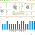 AAUSAT-4 Telemetry 11:28 UTC