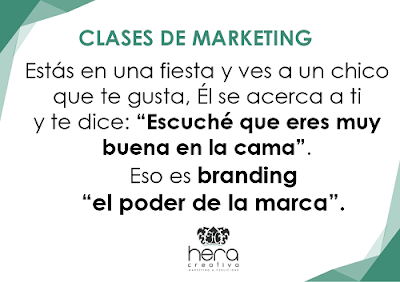 clases-marketing-branding