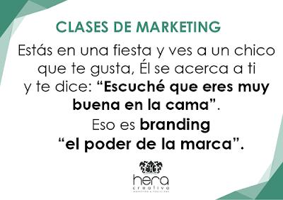 clases-marketing-branding