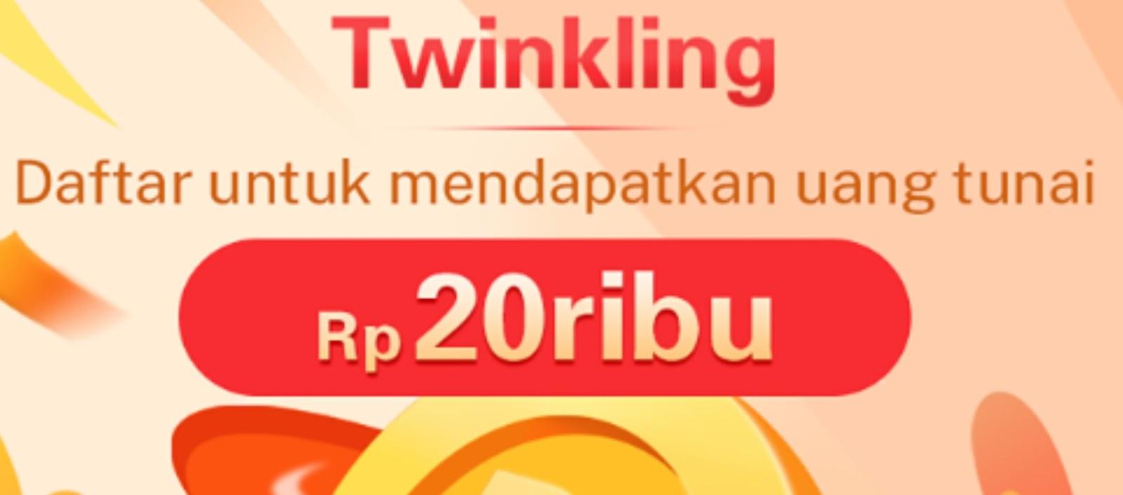 Twinkling Apk Download