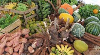 Governo da Paraíba distribui alimentos da Agricultura Familiar a famílias carentes