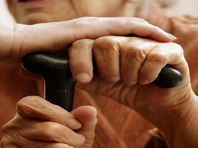 Δράσεις για την φροντίδα των ηλικιωμένων από την Περιφέρεια Πελοποννήσου