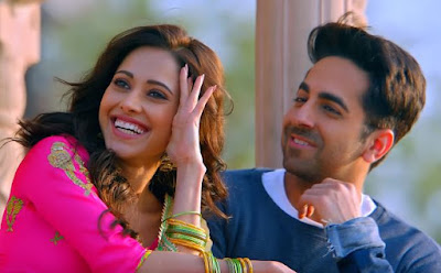 Watch Dream Video Song, Dream Movie All Video Song