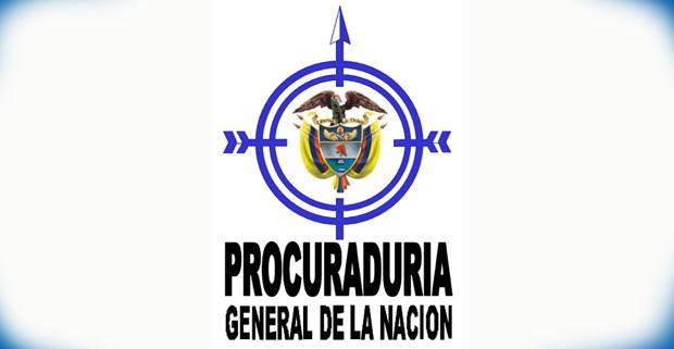 Procuraduría General de la Nación sancionó a exalcaldesa y exsecretario de Planeación de Cabrera (Cundinamarca)