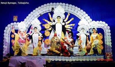Netaji-Bymagar-Talbagicha-Murti-2020