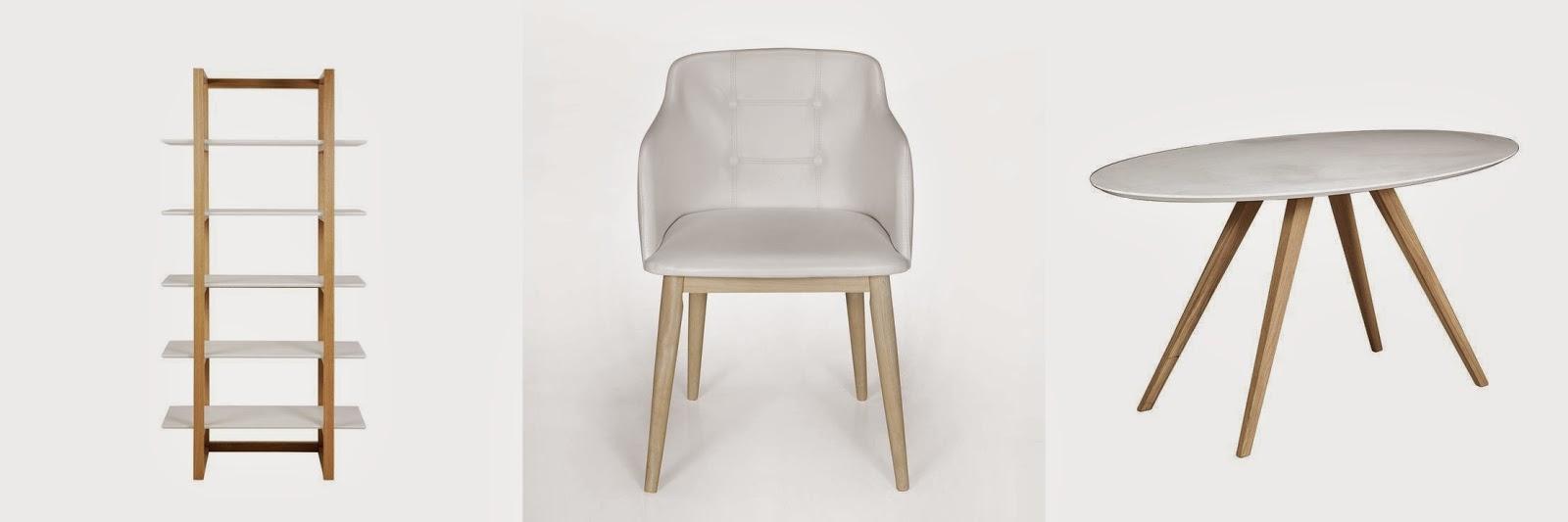 l 39 esprit scandinave chez alin a bull 39 elodie. Black Bedroom Furniture Sets. Home Design Ideas