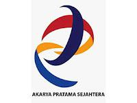 Lowongan Kerja Staff & Operasional di CV. Akarya Pratama Sejahtera - Semarang