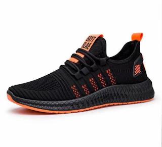 Brand Sepatu Harga Premium