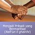 Contoh Materi Khutbah Jumat Singkat Terbaru: Menjadi Pribadi yang Bermanfaat (Nafi'un li ghairihi)