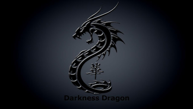 Black-Dragon-wallpaper-HD