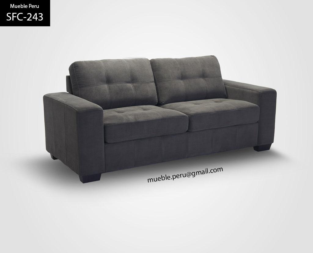 sofa sfc throw covers india muebles de diseÑo mueble peru modernos sofÁs cama