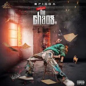 Erigga – DDA (Don't Die Alive) Lyrics