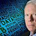 Το σχέδιο της CIA ενάντια στα εναλλακτικά Μέσα Ενημέρωσης