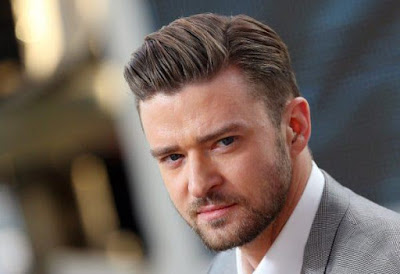 75 Short Haircuts For Men