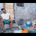 Download Video Mp4 | Enock Bella - Walifuata Jina