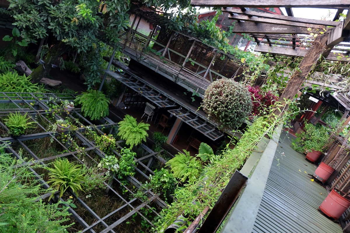 review-rumah-turi-eco-hotel-murah-solo-surakarta-jawa-tengah-ajengmas