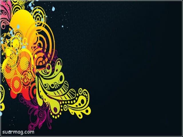 صور خلفيات - خلفيات للتصميم 8   Wallpapers - Design Backgrounds 8