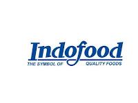 Lowongan Kerja PT. Indofood CBP Sukses Makmur Tbk  - Admin Accounting November 2020
