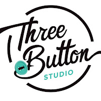 https://threebuttonstudio.co.nz/