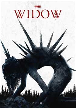 The Widow (2020)