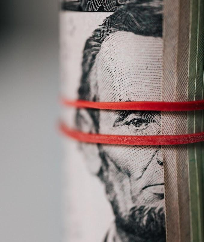 Aktien mit Value Traps: Niedrig bewertet, trotzdem Schrott?