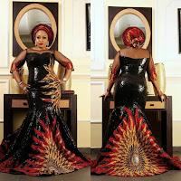 Ankara ,sexy ,African dresses, Designs