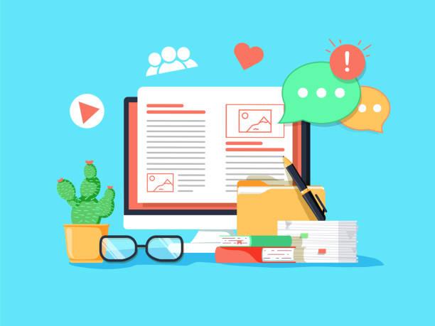 bagaimana cara mengganti template blogger?