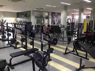 Após pressão, prefeitura de Sapé volta atrás e libera abertura de academias
