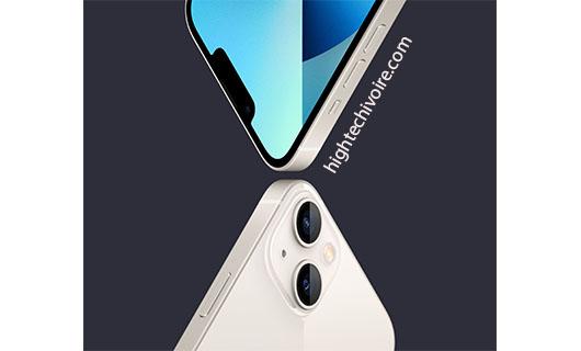 iphone-13-prix-date-de-sortie-fiche-technique