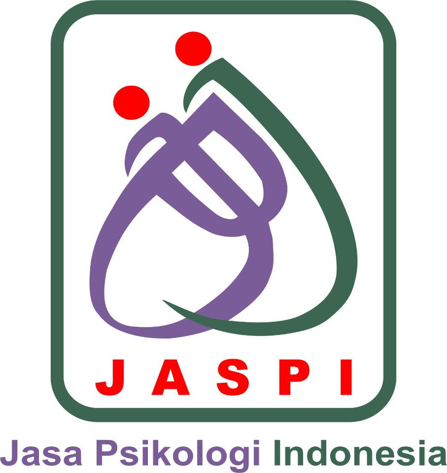 Freelance Desain Grafis Indonesia