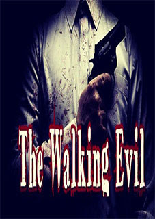 Download: The Walking Evil (PC)
