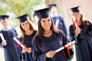 International Students Tuition Award Scholarships at USQ, Australia