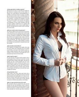 Irina_Baeva_Revista_Open_Mexico_Febrero_2017