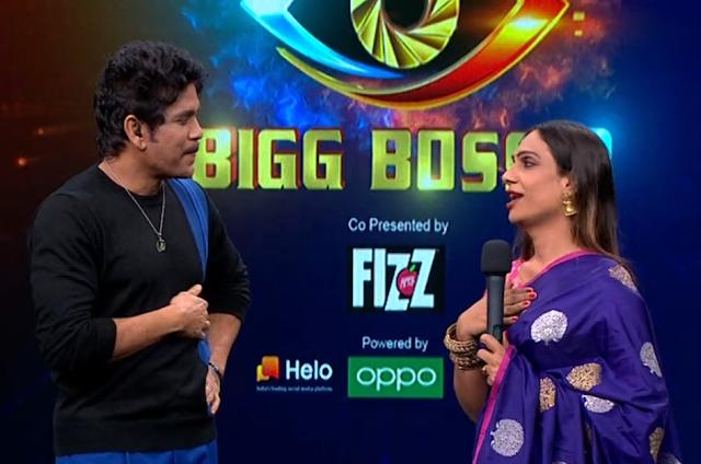 Bigg-Boss-Telugu-3-Tamanna-Eliminated