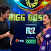 {11th August 2019} Bigg Boss Telugu Season 3 Episode 22: Day 21 Highlights