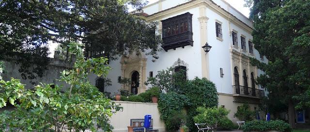 Noticias Villa Devoto